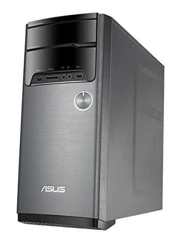 ASUS-VivoPC-M32CD-AS31